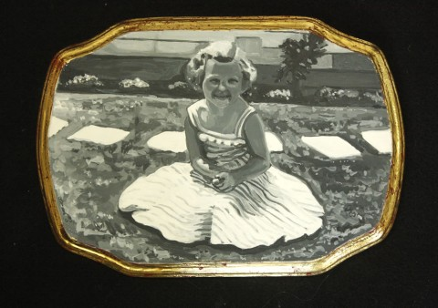 Karen 1951